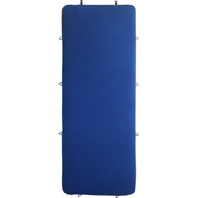 Therm-a-Rest DreamTime Sleeping Mat Large Blue
